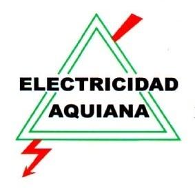 Electricidad Aquiana