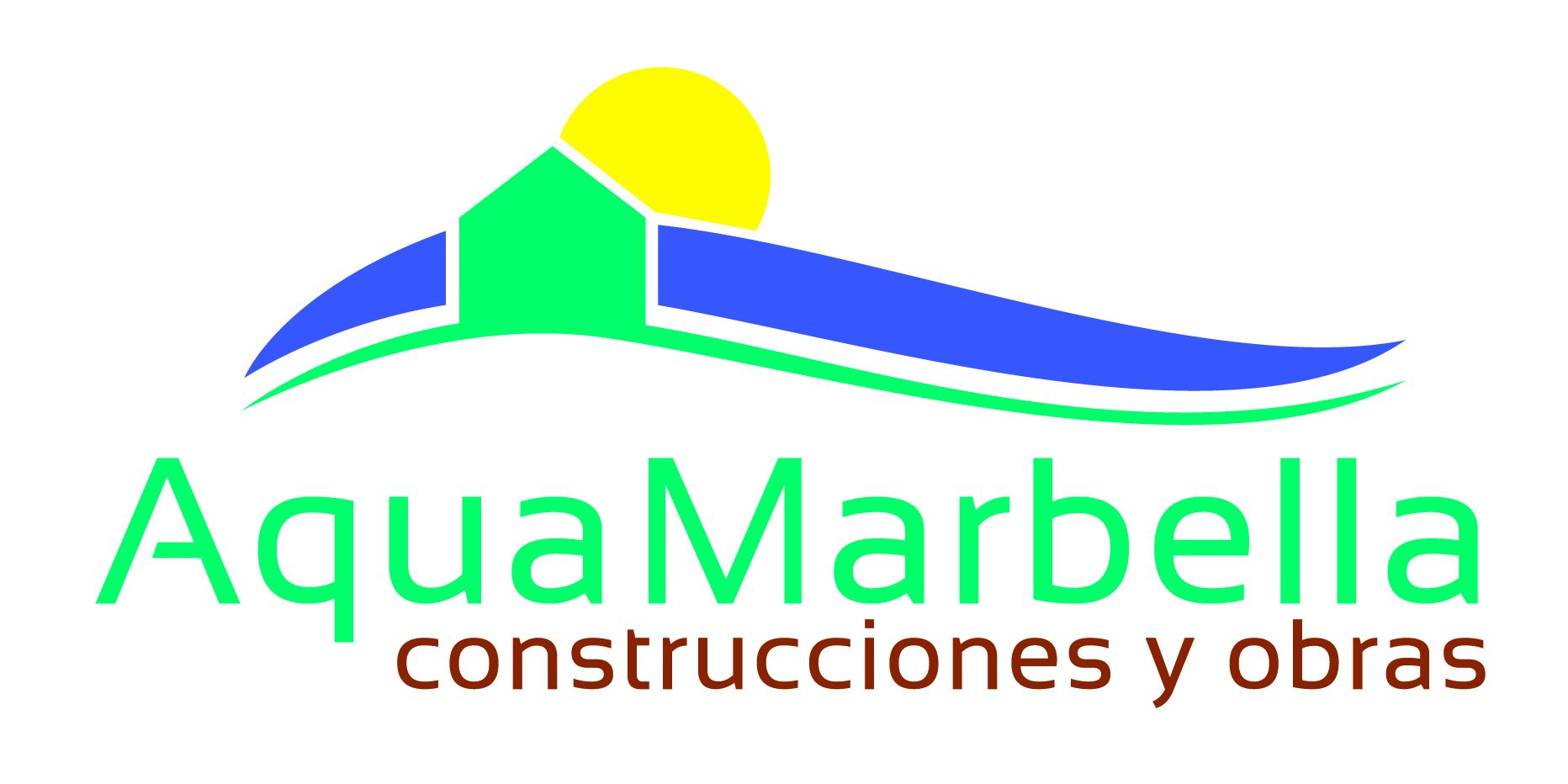 Aqua Marbella Construcciones Y Obras 7 S.l.