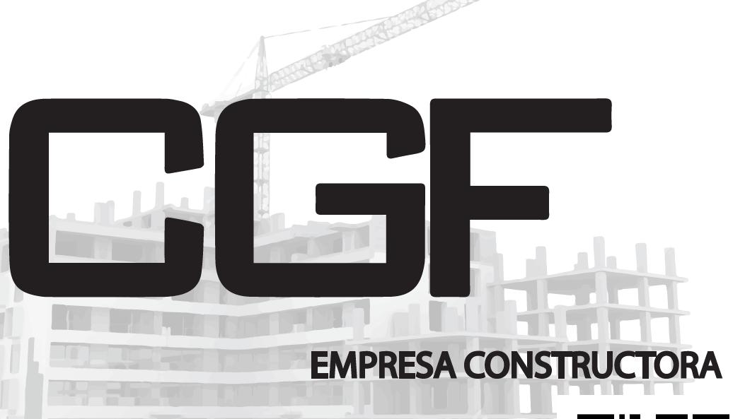 Cgf-proyectos
