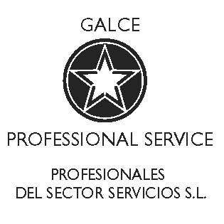 Galce Profesionales Del Sector Servicios, S.l
