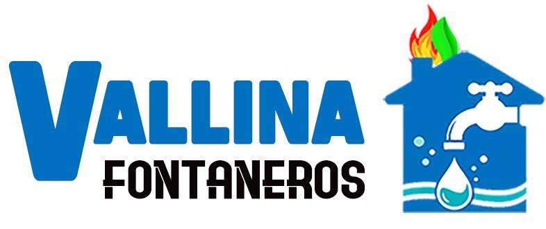 Grupo Vallina Fontaneros