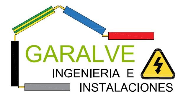 Garalve Ingenieria