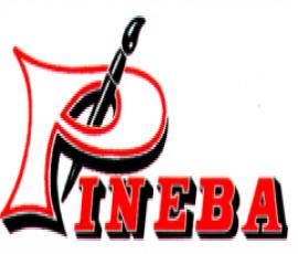 Pineba SL
