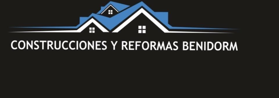 Construcciones y Reformas Benidorm