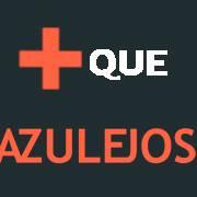 Masqueazulejos.com