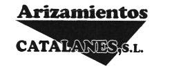 Arizamientos Catalanes S. L.