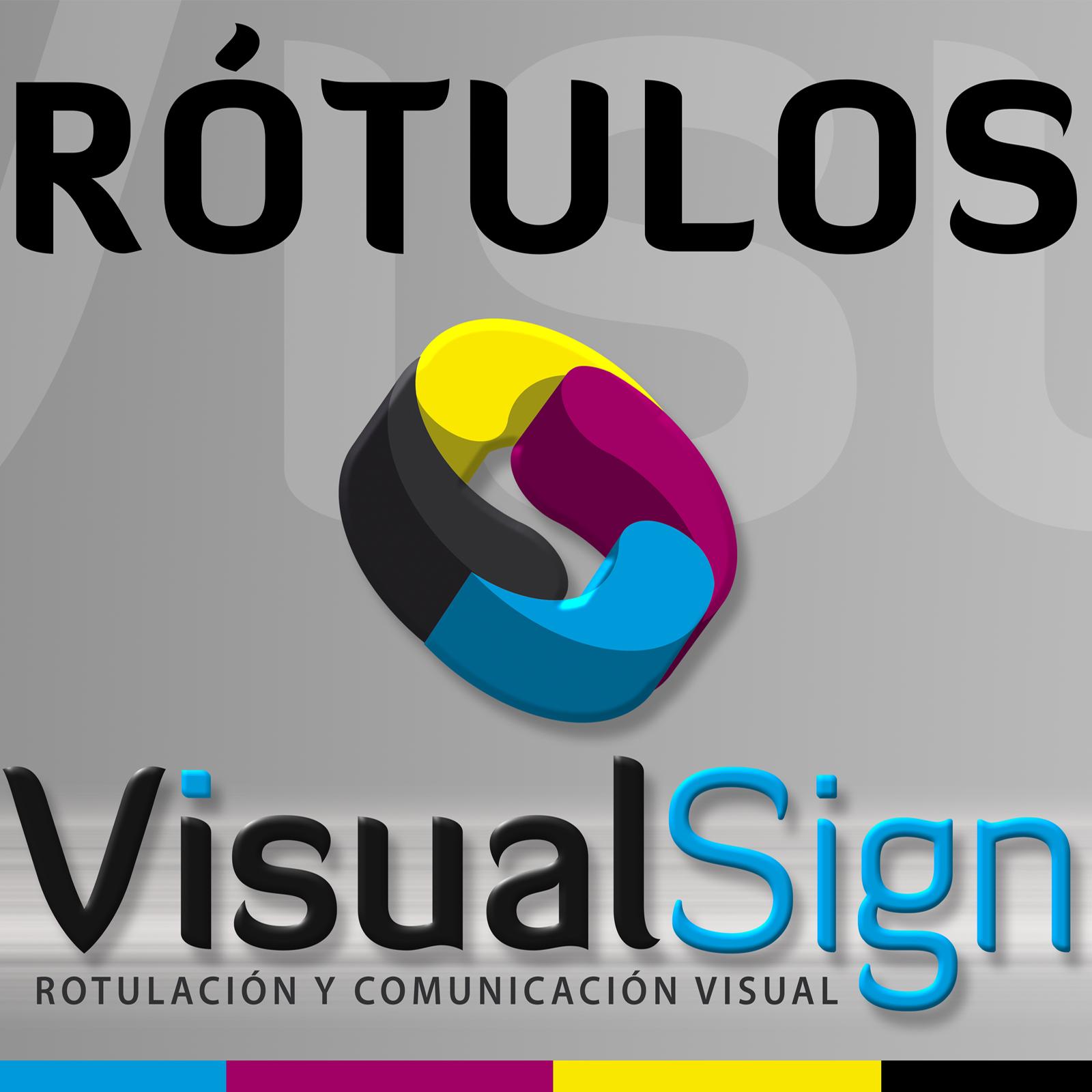 Visualsign