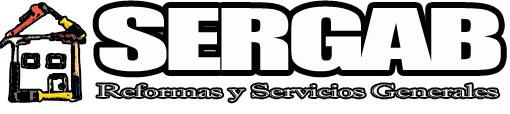 Sergab, Reformas y Servicios