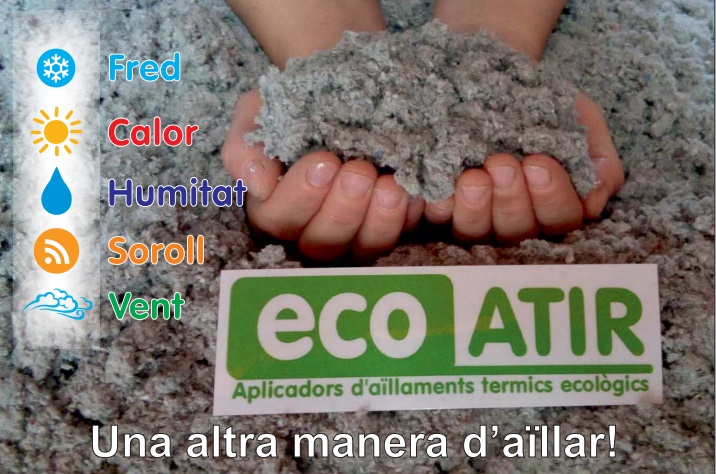 Ecoatir