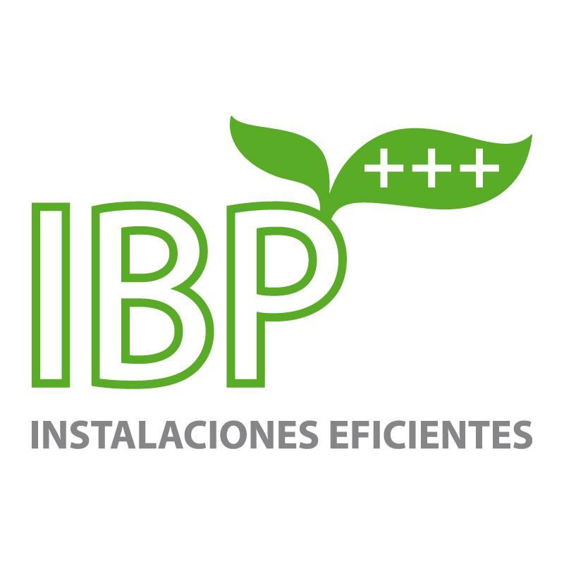Ibp Instalaciones Eficientes