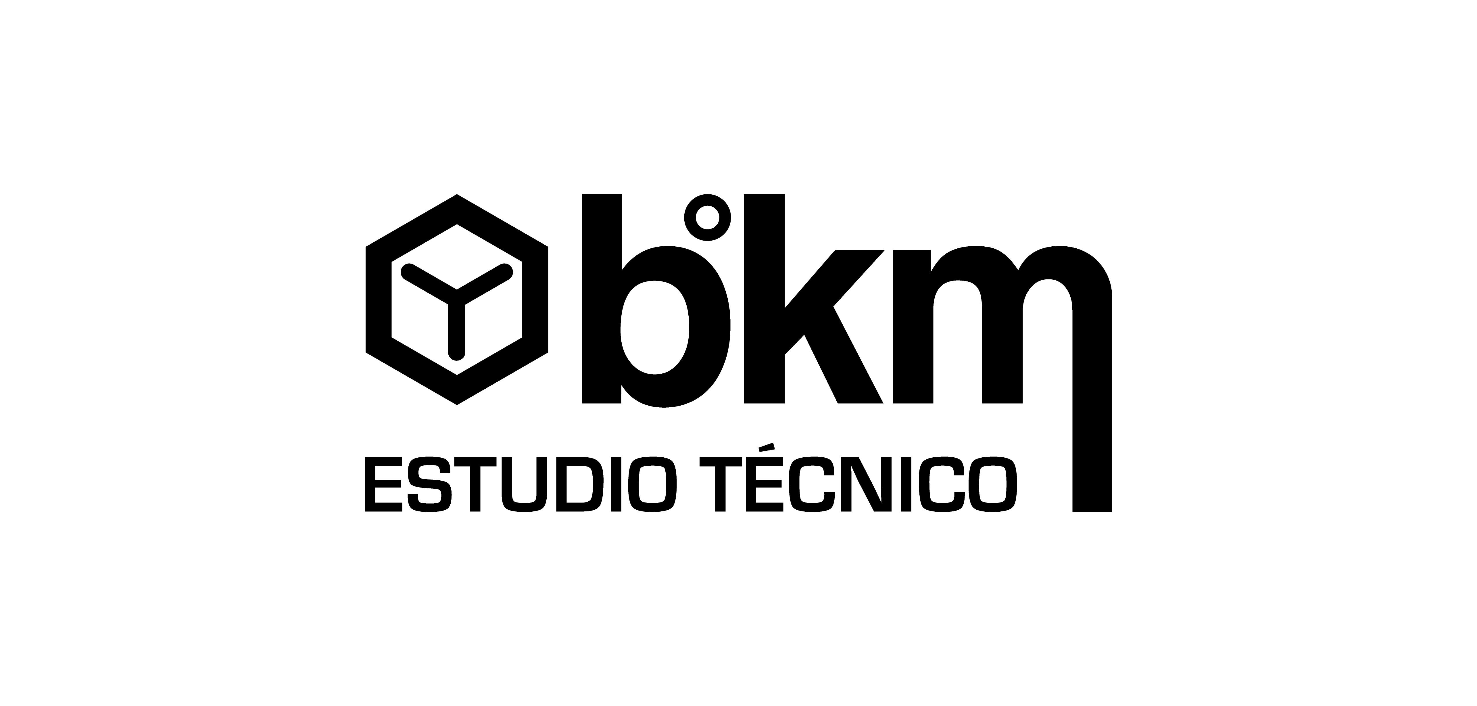 Bkm Estudio Técnico