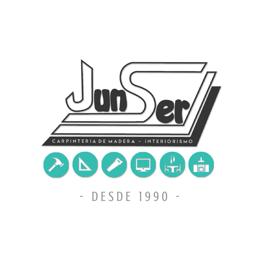 Carpintería Junser