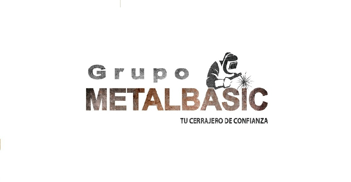 Grupo Metalbasic