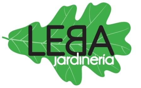 Leba Jardineria