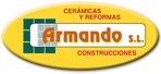 Cerámicas y Reformas Armando