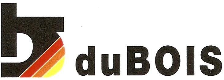 Dubois Mobiliario S.l.