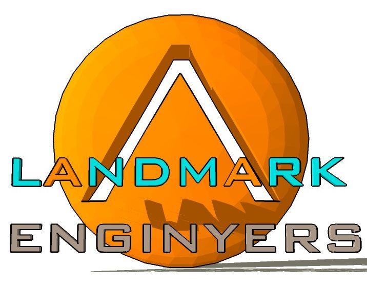 Landmark Enginyers
