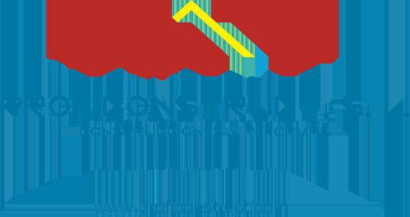 Empresa De Construccion Y Reformas Proficonstruct.sl