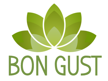 Bon Gust