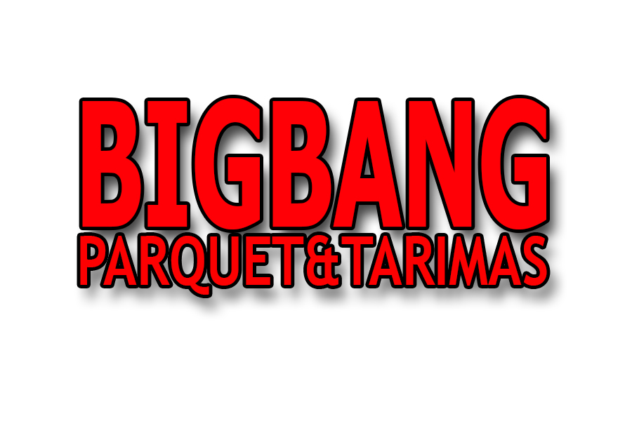Big Bang Parquet & Tarimas SL.