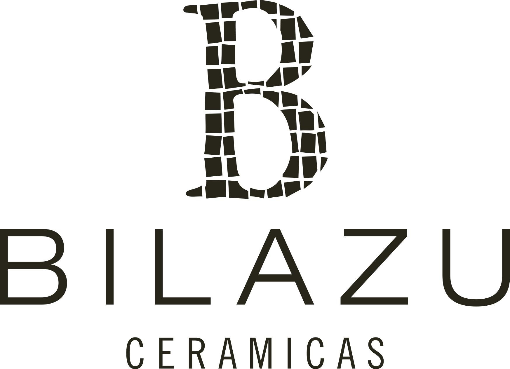 Bilazu - Exposición De Bilbao