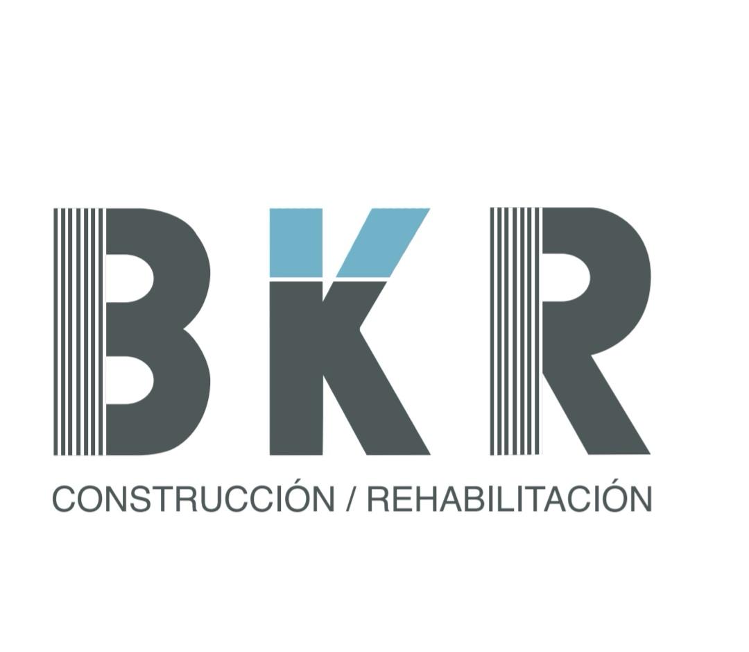 BKR Construcción