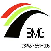 Reformas Bmg