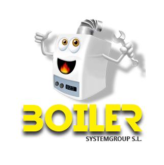Boilergroup