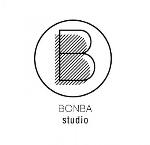 Bonba Studio