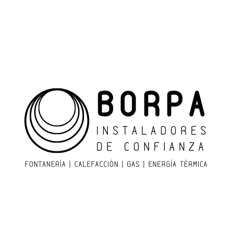 Borpa