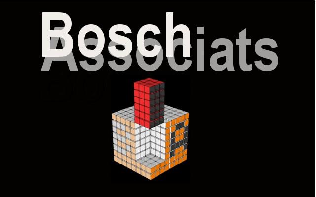 Bosch Associats