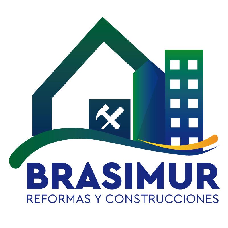 Brasimur Reformas y Construcción