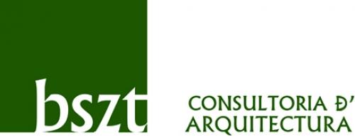 Bszt Consultoría De Arquitectura