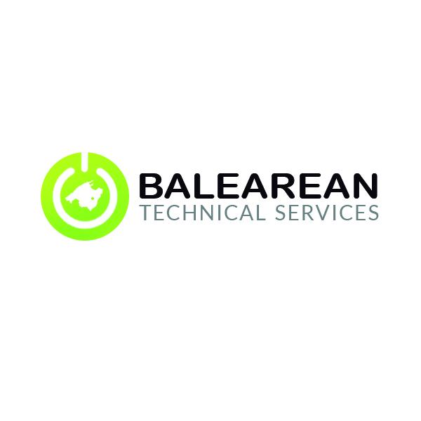 Balearean Technical Services