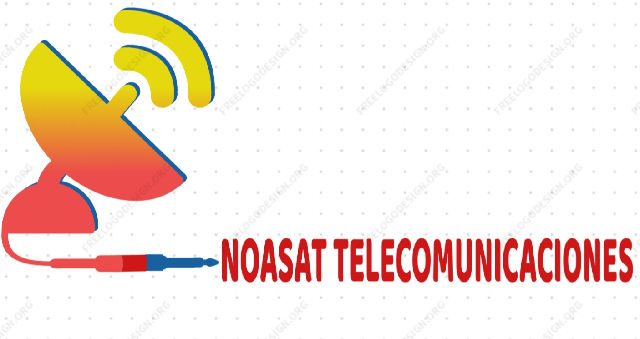 Noasat Telecomunicaciones