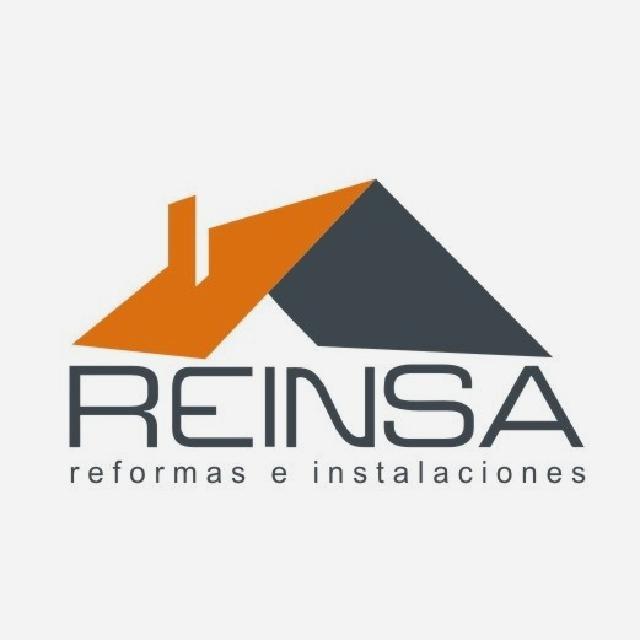 Reinsa, S.l.