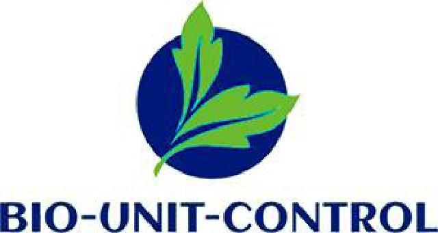 Bio-Unit-Control S.l
