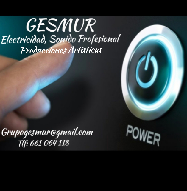 Gesmur
