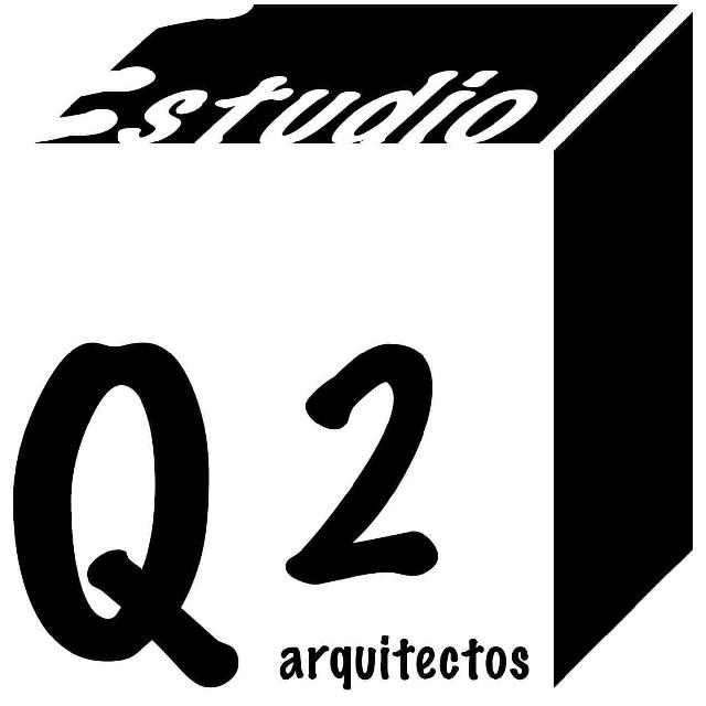 Eq2 Arquitectos