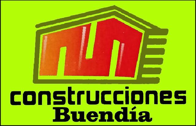 Construccionesbuendia