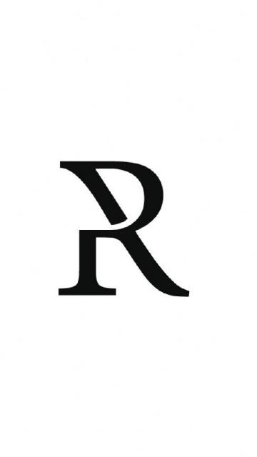 Ramírez Y Pulido
