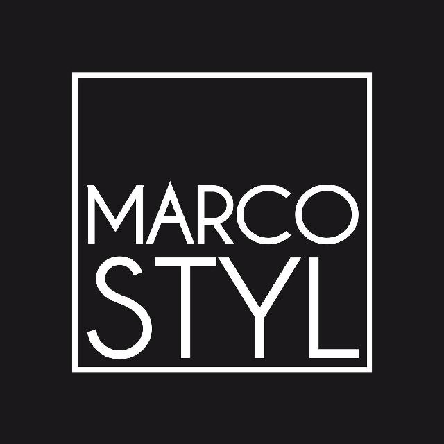 Marcostyl