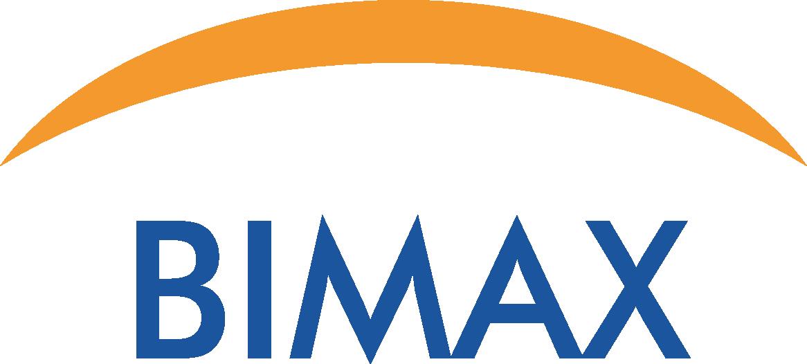 Bimax 1968 Servicios Integrales Sl