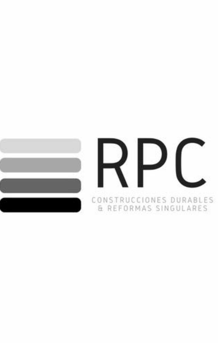 Construcciones Rafael Perez