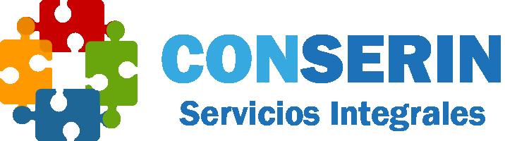 Conserin Servicios Integrales S.l.