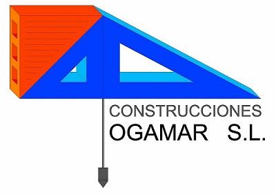 Ogamar S.l.