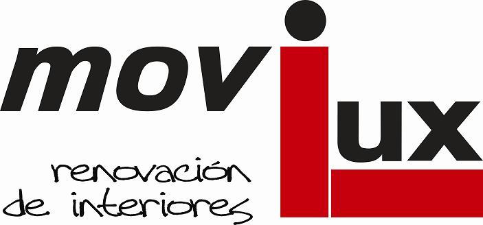 Movilux Gijon