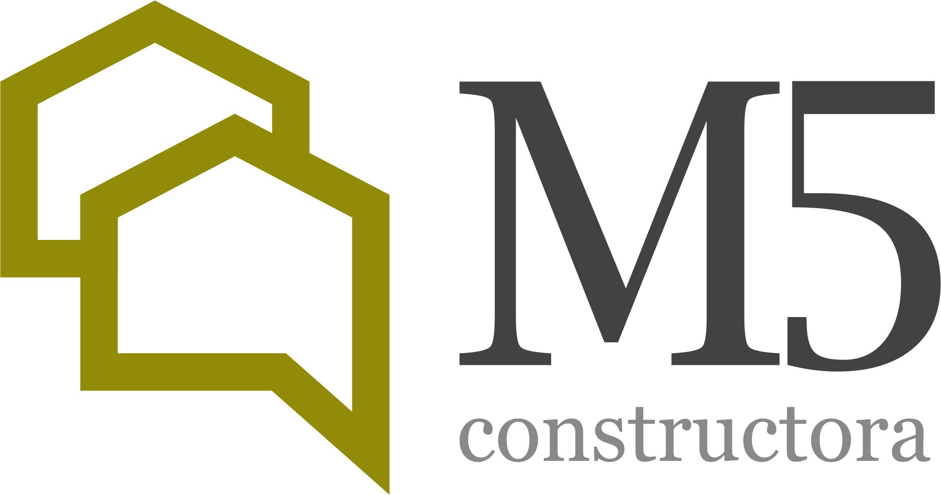 M5 Soluciones Inmobiliarias, Sl
