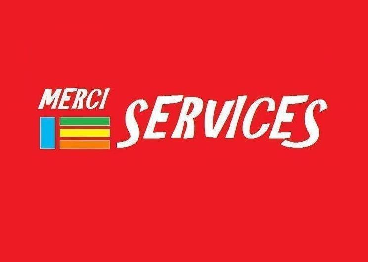 Merci Services