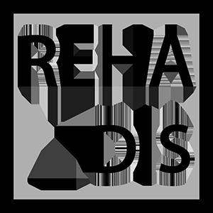 Rehadis